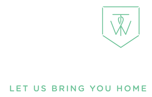 Team Whetzel